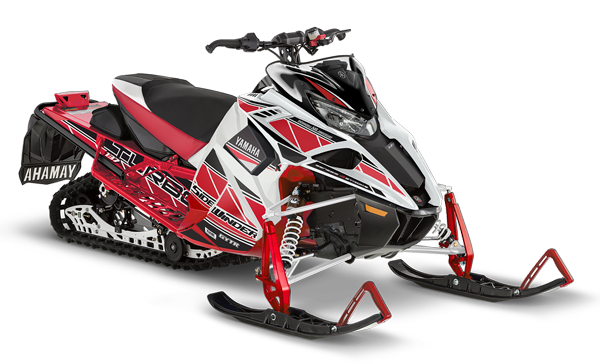 2018 yamaha venture mp 2 up touring utility snowmobile for 2018 yamaha snowmobiles