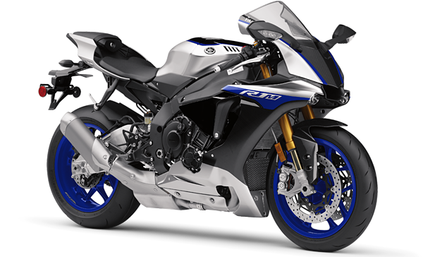 yamaha street motorcycle current offers factory financing
