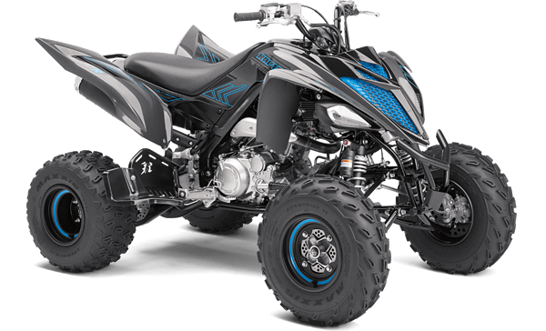 yamaha sport atv current offers financing. Black Bedroom Furniture Sets. Home Design Ideas