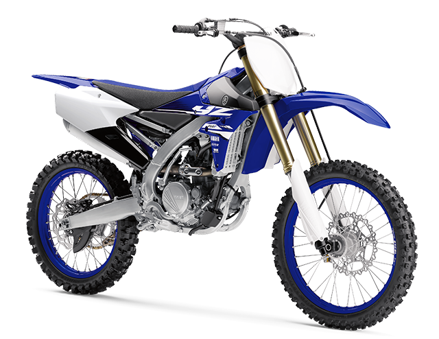 Amazing 2018 Yamaha Yz250F Motocross Motorcycle Specs Prices Caraccident5 Cool Chair Designs And Ideas Caraccident5Info
