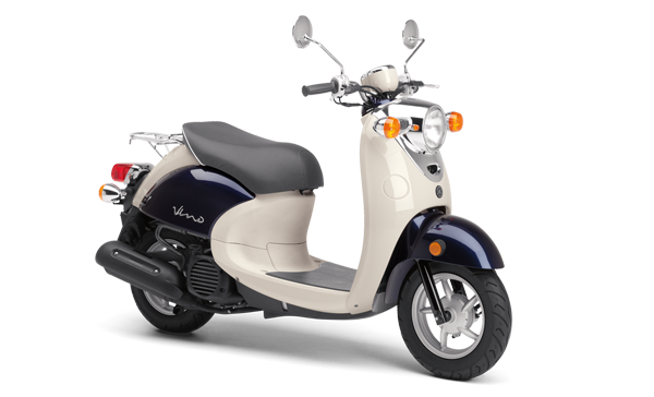 Yamaha scooters for Buy yamaha motorcycle parts