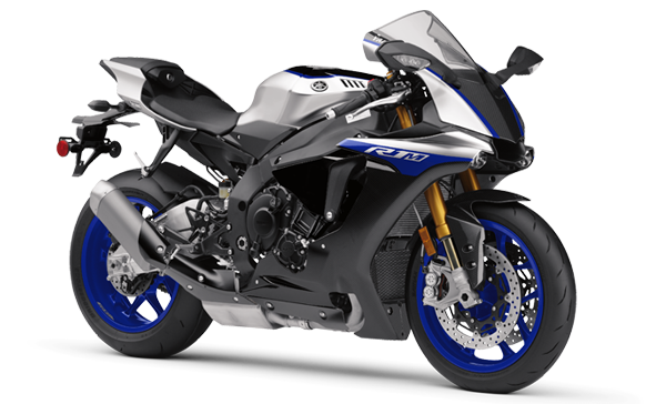 Yamaha supersport motorcycles for Yamaha sport motorcycles