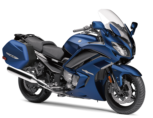 Amazing 2018 Yamaha Fjr1300Es Sport Touring Motorcycle Specs Prices Caraccident5 Cool Chair Designs And Ideas Caraccident5Info