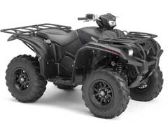 yamaha atv for sale. 2018 kodiak 700 eps se yamaha atv for sale