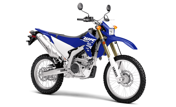2018 Yamaha Raptor 700r Yfz450r also 2016 Kawasaki Mule Pro Fxt Ranch Edition 16 additionally Honda Cbr Sport Bike Motorcycle Concept Cbr250rr Cbr300rr Cbr350rr Light Weight Super Sport Pictures further 01 as well Dual Sport. on yamaha 2015 lineup atv