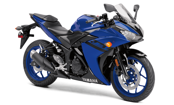 yamaha motorcycle photo  Yamaha Road Motorcycle Current Offers