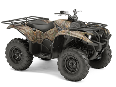 yamaha atv for sale. 2018 kodiak 700 yamaha atv for sale motorsports