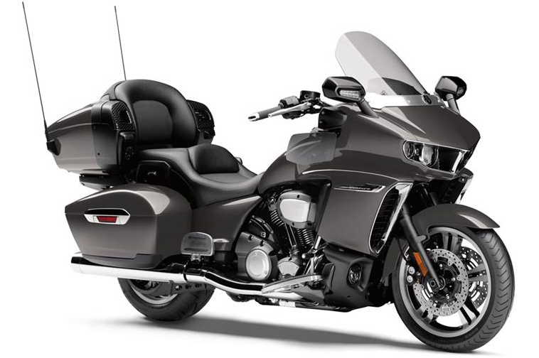 yamaha touring motorcycles current offers financing