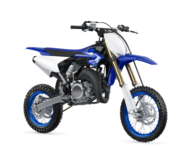 Stupendous 2020 Yamaha Yz65 Motocross Motorcycle Specs Prices Caraccident5 Cool Chair Designs And Ideas Caraccident5Info