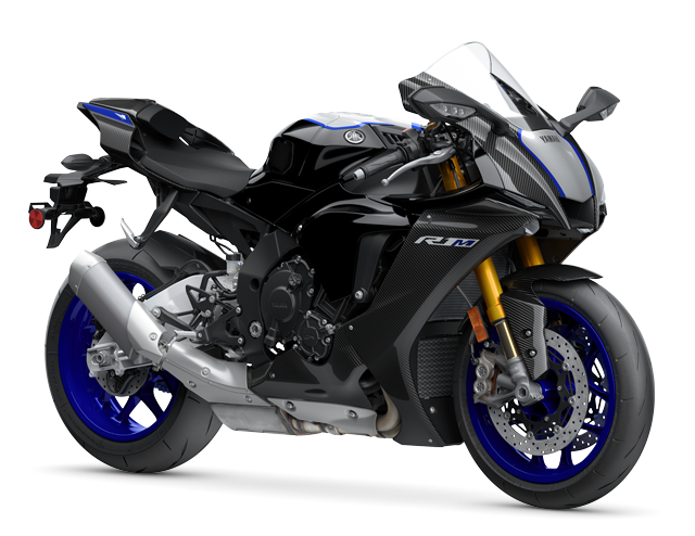 2021 Yamaha Yzf R1m Supersport Motorcycle Specs Prices