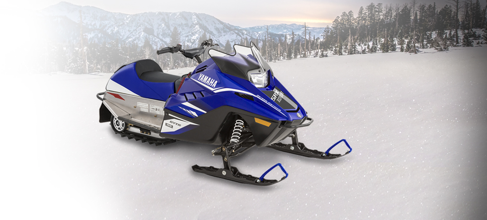 2018 yamaha srx120 youth snowmobile model home for 2018 yamaha snowmobiles