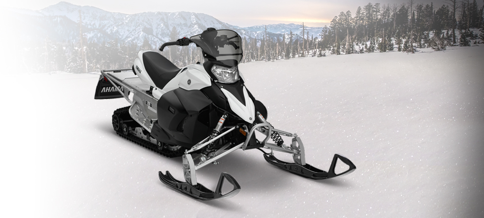 2018 yamaha phazer x tx crossover snowmobile model home for 2018 yamaha snowmobiles