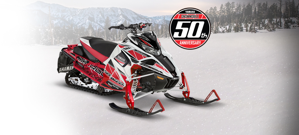 Yamaha Snowmobile Dealer Near Me Motorcycle Image Ideas