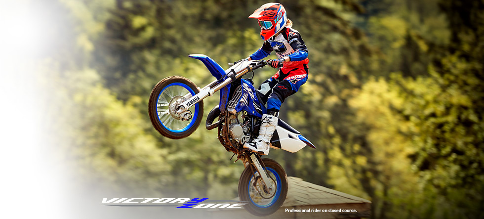 2018 yamaha yz85 motocross motorcycle model home. Black Bedroom Furniture Sets. Home Design Ideas