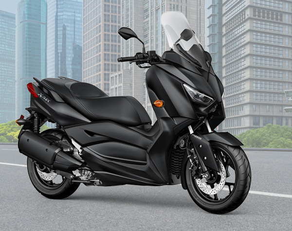 2019 Yamaha Xmax Scooter Motorcycle Model Homerhyamahamotorsports: Also Fuel Filters Yamaha Scooters On 4 Stroke At Gmaili.net