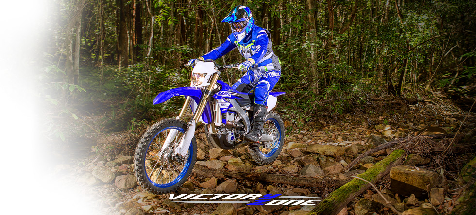 Motorcycle Dealer Near Me >> 2019 Yamaha WR450F Cross Country Motorcycle - Model Home