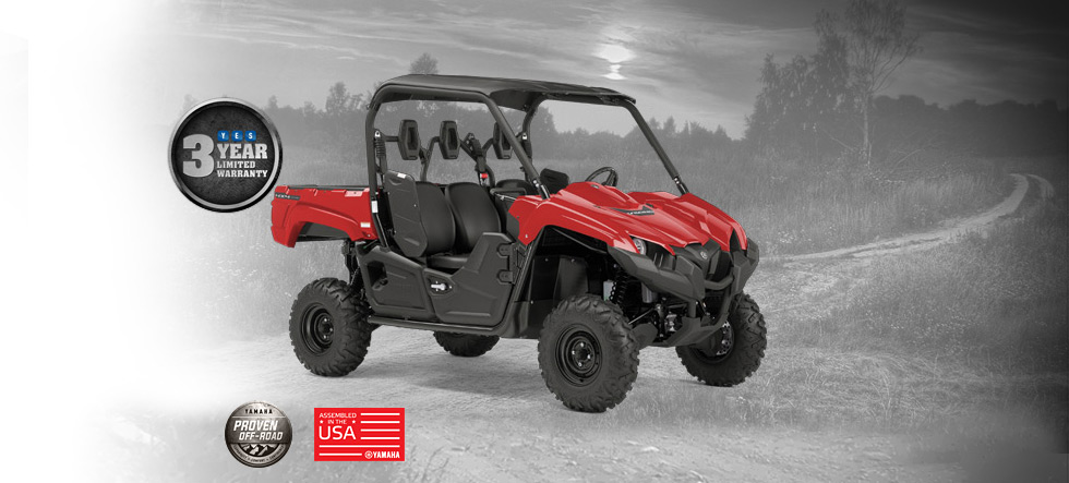 2019 yamaha viking eps utility side by side model home for Yamaha parts dealer near me