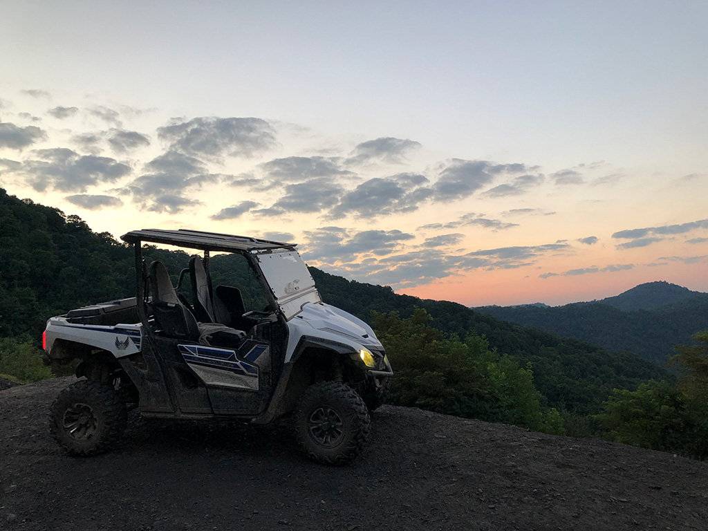 Eagle ATV Rental & Guided Tours Gallery Image
