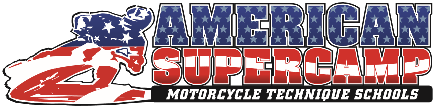 American Supercamp - Logo