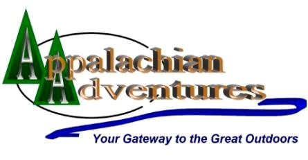 Appalachian Adventures - Logo