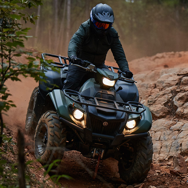 "<p id=""insertSectionHeaderWhite"" style=""text-align: center;"">Utility ATV<br /></p>"
