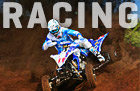 GNC ATV MX Racing