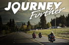 Journey Further
