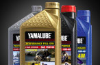 Yamalube Products