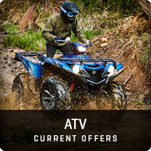 ATV Current Offers