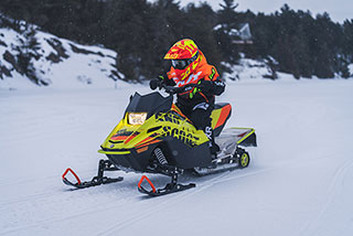 Youth Outerwear - 2020_SnoscootES_Action_14